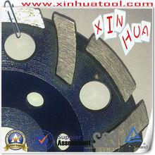 diamond cup grinding wheel abrasive stone