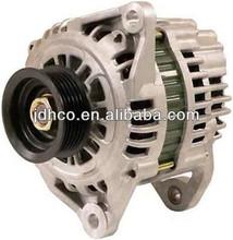 Fits for Nissan Pathfinder R50 V6 Alternator 23100-0W000 VG33E New Hitachi Alternator LR190-729 23100-0W004
