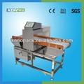 Keno- jt4015 detector de metales