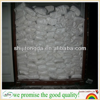 export potassium chromate 99.0% min with international quality 7789-00-6
