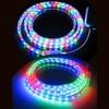 China led lighting led flexible s strips distributor