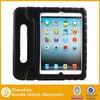 Newest design for iPad air EVA case for children,EVA defender case for iPad air,for iPad eva foam cases