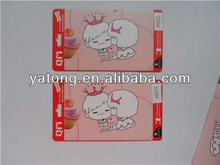 New Item For Iphone skin/iphone sticker factory supply