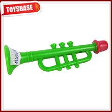 vuvuzela plastic horn