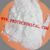 Pharmaceutical PVP K30 K90 for tablet adhesive agent