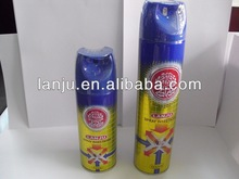 LANJU Spray Insecticide