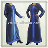 /product-gs/transend-islamic-women-clothing-abaya-kaftan-2014-1508309272.html