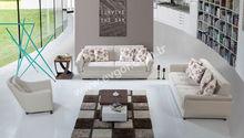 Okyanus Living Room Sets