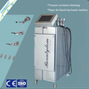 Super Body Vacuum Suction Machine for Improving Skin Elasticity