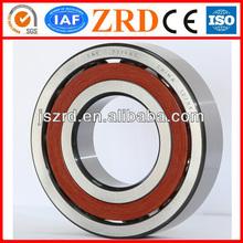 Roller Bearing 22209 cc/w3 Spherical Roller Bearings 22209 cc/w3