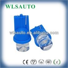 T10 5050, hyundai T10, T10 bulb