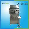 KENO-F116 Semi automatic food packaging machinery
