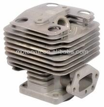 Macchina di taglio komatsu bc3410fw motore komatsu, spostamento 33 quater, zaino, può abbinare la lama e burclover dentata