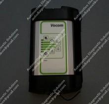 Volvo 88890300 Vocom Interface for Tech Tool 2.01 / VCADS Pro 3.01 Dealer Diagnostic Tool for trucks busses construction