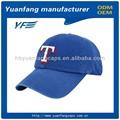 fábrica de australia sombreros y gorras de béisbol