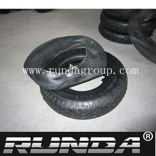 inflatable wheel barrow tire 4.00-8