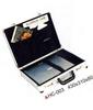 multiple laptop carrying case,laptop flight case,aluminum case