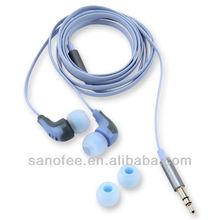 Earphone For iPhone 5 4S 4G 3GS iPod iPad 2 3 4