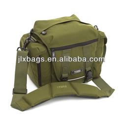 Alibaba China digital camera bag & brand camera bag manufacturer