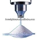 Citicoline Sodium 99% (CAS NO.:33818-15-4 )