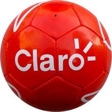 Youth Match Soccer Ball/Football