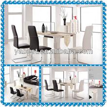 elegant marble classic formal dining room furniture 100