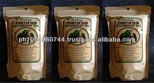 3 Bendruya Guyabano Bignay Soursop Tea Non Acidic Caffeine Free