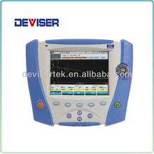 Deviser AE3000B 35/33dB OTDR