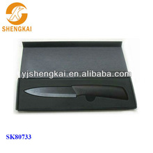 1pc kitchen knife types for good sale