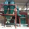 China Granite and marble finishing machinesGranite and marble finishing machines,grinder mill