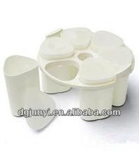 Yogurt Maker Parts