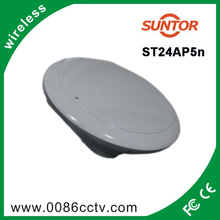 2.4g indoor wireless 300mbps ceiling ap