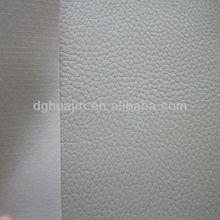 faux pvc chaps catsuit leather