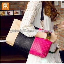 Guangzhou Branded Bag Manufacturer