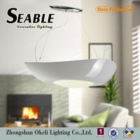 professional manufacturer chandelier lamp home decorative