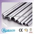 ad alte prestazioni in acciaio inox aste metriche con prezzo più basso
