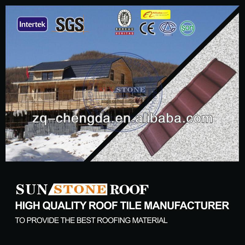 아스팔트 지붕 지붕 널 지붕 물 화산 광주 경제