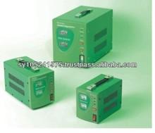 2000 watt avr automatic voltage regulator