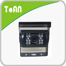 TOAN TA-418 vehicle in car cctv cameras