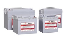 gel ups power supply 12v 150ah battery for ups inverter
