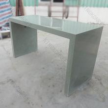 Modern bar restaurant counter /solid surface bar counter top