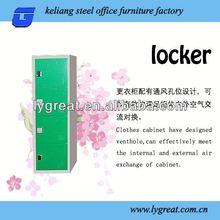 Top china furniture ski lockers