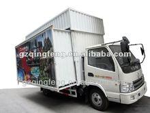 5d cinema box cabin cinema equipment, amusement cinema theater equipment for sale movie system