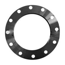 EN 1092-1 Weld-on plate collars Type 32