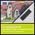 asphalt shingle roof house stone coated steel roofing sheets