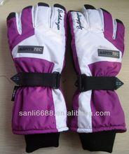 gloves for snow,snowboard gloves,sport accessories