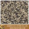 granite colors tiger skin yellow granite for kitchen tile