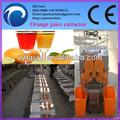 suco de laranja fresco máquina made in china 0086 13676938131