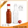 Manufacturer Flint Ketchup Bottle 150ml