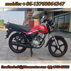 fekon new model of 125cc 150cc motorcycle